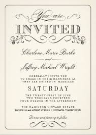 cordially invited template cordial invite ukran poomar co