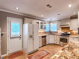kitchen sink designs corner home