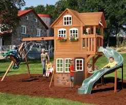 swing sets home depot metal swing sets metal swing sets wooden playsets swing sets