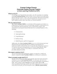 portfolio essay example com portfolio essay example 9 reflective writing essay samples resume how to write a portfolio