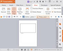best office freeware. WPS Office Free Has An Intuitive Tabbed UI That Is Similar To The MS Design. Unlike LibreOffice, Software Opens Multiple Documents In Separate Best Freeware