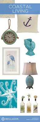coastal lighting coastal style blog. coastal lighting u0026 decor save at httpwwwbellacorcom style blog