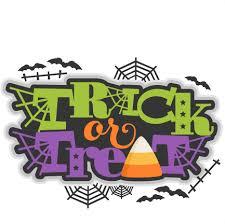 Image result for clip art for october