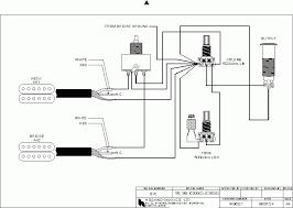 ibanez artist wiring diagram on ibanez images free download Dimarzio Wiring Diagram Ibanez ibanez musician wiring diagram skazuco ibanez v7 wiring diagram DiMarzio Pickup Wiring Diagram