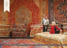 rug dealers in dallas tx designs