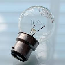 planned obsolescence the light bulb conspiracy