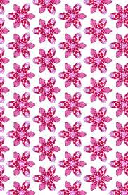 Fancy Patterns Awesome 48 Best Fancy Patterns Images On Pinterest Android App Wallpaper