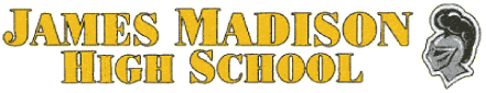 Image result for james madison high school brooklyn