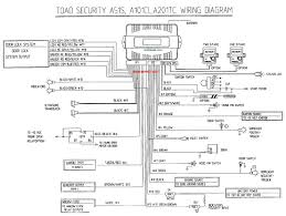 Adt Wiring Diagram   WIRE Center • besides  additionally  furthermore House Fire Alarm Wire Diagrams   Trusted Wiring Diagram in addition Adt Alarm Wiring Diagram Best 25 Lovely Adt Home Security Plans Home moreover Adt Alarm Wiring Diagram – sportsbettor me likewise Adt Alarm Wiring Diagram Awesome Beautiful Fire Gallery Everything as well Adt Alarm Wiring Diagram Unique Burglar Troubleshooting Choice Image additionally Honeywell Home Alarm System Wiring Diagram    plete Wiring Diagrams besides Home Alarm System Phone Wiring Diagram   DATA Wiring Diagrams • in addition . on adt alarm wiring diagram