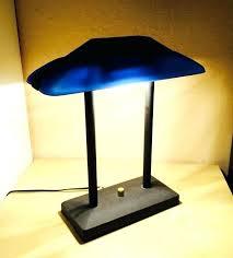 halogen bankers lamp desk tensor desk lamp tensor halogen desk lamp replacement parts tensor halogen desk