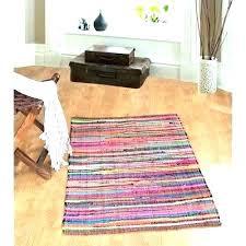 runner rugs for kitchen kitchen rug runners washable kitchen rug runners rooster rugs mat runner kitchen
