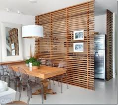 office room divider ideas. Brilliant Room Office Room Divider Ideas Popular Dividers Plan Centre Point Blog  Home Trends For Office Room Divider Ideas A