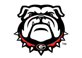 Georgia Athletics Introduces New Brand Identity System - Nike News