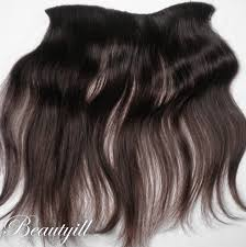 Clip In Hairextensions Beautyill