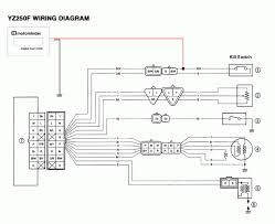 hour meter wiring diagram with example pics 41461 linkinx com Hour Meter Wiring Diagram medium size of wiring diagrams hour meter wiring diagram with template images hour meter wiring diagram hour meter wiring diagram