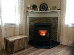 new englander pellet stove new pellet stoves full size of pellet stove insert model pi pellet