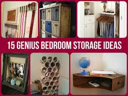 The Images Collection of Organizers cheap closets diy organizer