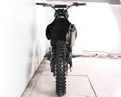 orion apollo 250 rx 250cc dirt bike 36 best prices best different angles