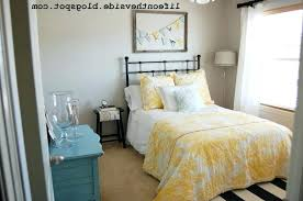bed sheets with matching curtains bed linen sets matching curtains