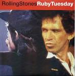 Ruby Tuesday [Sony] album by The Rolling Stones