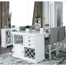 cottage style desk furniture of cottage style piece counter height kitchen island set with cottage style cottage style desk