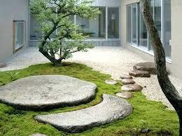 round garden stones