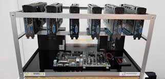 Itzr bitcoin miner wolfminer 8*rx580 gpu for btc ltc eth etc bts eos bcc qtum zcash,asic mining. Bitcoin Mining Machine Price In Pakistan How To Earn Free Bitcoin Online