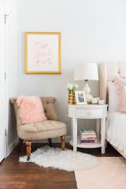 Nightstand For Bedrooms 17 Best Ideas About Round Nightstand On Pinterest Nightstand