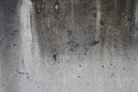 stained concrete texture seamless. Grunge Concrete Texture 3 Stained Seamless