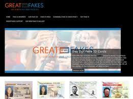 Review Ids net com Fake Greatfakeid Fakeidman fqt8Zw5x8