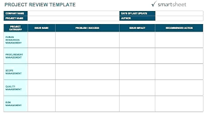 Project Management In Access Free Project Management Template For Office Access Calendar