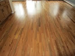 The Floor Board Blog Valenti Flooring