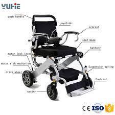 wheel chair big wheel used electric wheelchair for sale & Wheel Chair Big Wheel Used Electric Wheelchair For Sale - Buy Wheel ... Cheerinfomania.Com