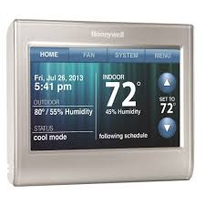 honeywell rth9580 wifi thermostat review and wiring diagram health google wifi wiring diagram honeywell rth9580 wifi thermostat review and wiring diagram
