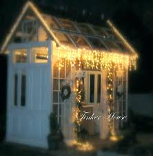 shed lighting ideas garden shed lighting ideas lights on the greenhouse new pro garden shed lighting shed lighting