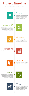 Sample Project Timeline 24 Project Timeline Templates Free Sample Example Format 1