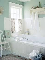 country bathroom design. Plain Design Soothing Bath Style Better Homes And Gardens Httpwwwbhgcombathroom Decoratingcottagecountrybathroomdesignideaspageu003d10 Intended Country Bathroom Design U