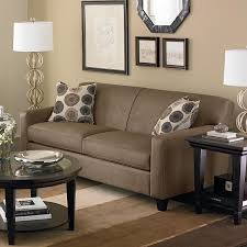 ... Trendy Design Ideas 19 Taupe Living Room ...