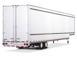box trailers for shipping container trailer chassis custom built semi truck trailer