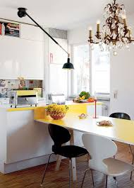 small kitchen island dining table. diy extending kitchen island 1 the island: diy idea small dining table g
