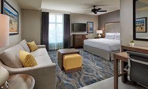 2 bedroom suites near los angeles ca. homewood suites by hilton los angeles redondo beach, ca - studio suite 2 bedroom near ca