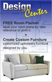 Living Room Morris Furniture Albert Lea MN Austin Rochester