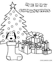 charlie brown christmas coloring page. Brilliant Page Charlie Brown Christmas Coloring Pages To Print Luxury 64 Best Images On  Pinterest Of Gallery With Page R