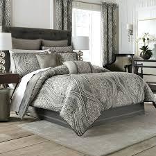 california king size duvet covers californian king mattress best ideas of duvet cover cal king
