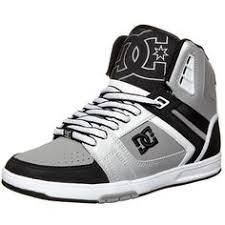 dc shoes high tops green and black. dc shoes stance hi hightop trainers ($96) ❤ liked on polyvore featuring shoes, dc high tops green and black