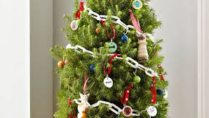 Cats And Dogs Christmas OrnamentsCat Themed Christmas Tree