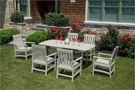 Seaside Casual Outdoor Furniture GottaHaveItInc