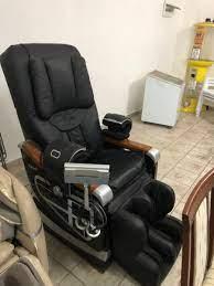 Körfez içinde, ikinci el satılık Masaj koltuğu ev tipi HAİZE