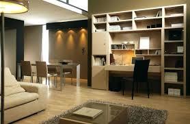 gautier furniture prices. Goutier Furniture S Gautier Kolkata . Prices U