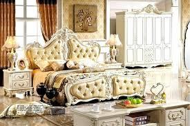 High End Bedroom Furniture Luxury High End Bedroom Furniture Set ...